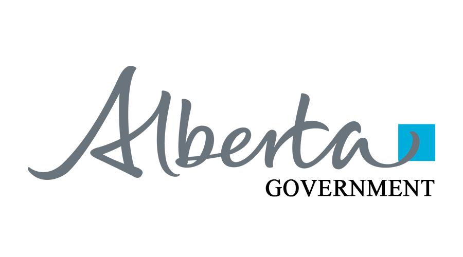 Canada-Alberta Job Grant Webpage